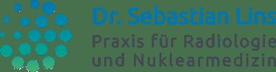 Logo Radiologie Dr. med. Sebastian Lins